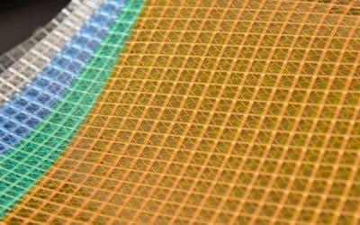 ผ้าใบกันสาด : ประโยชน์ของผ้าใบกับสาดแบบพลาสติกใสหรือผ้าใบใส